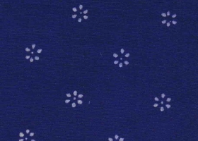 Blaudruck Meterware 03