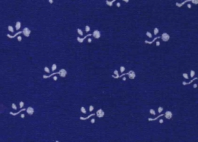 Blaudruck Meterware 04