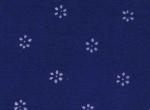 Blaudruck Meterware 03